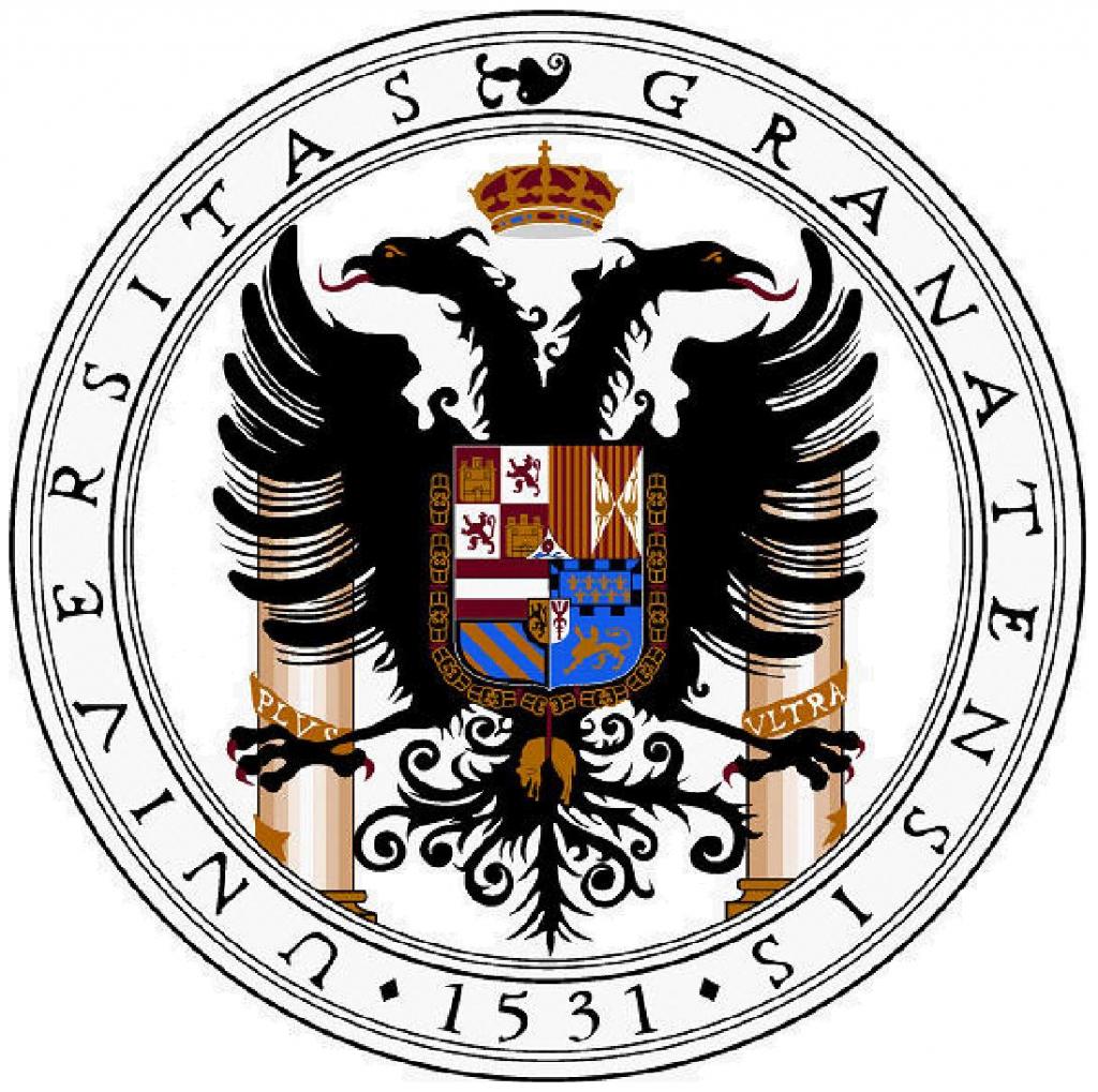 Escudo_de_la_Universidad_de_Granada[1]