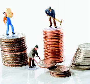 salarios[1]