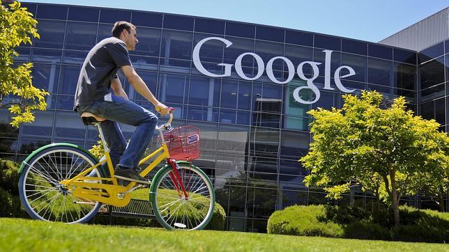 Google-edificio[1]