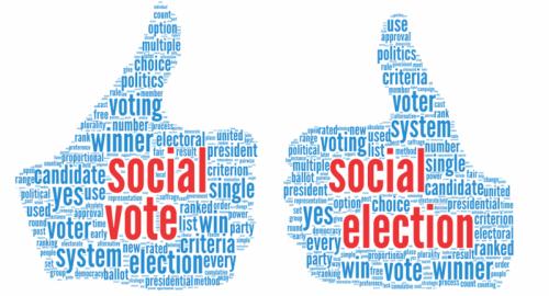 estudio basado en socialmedia electoral