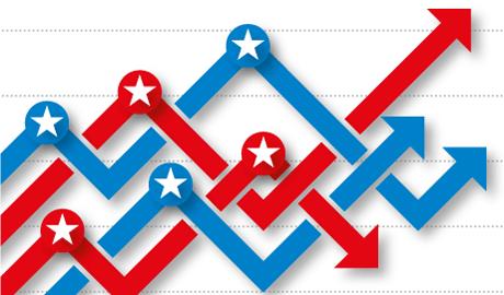 estudio electoral para las elecciones generales