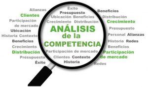 Análisis-de-la-competencia