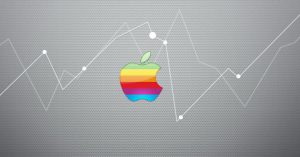 apple-estadisticas