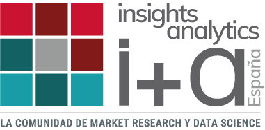 Nace Insights y Analytics España, la asociación de Market Research y Data Science de la que Deimos Estadística forma parte.