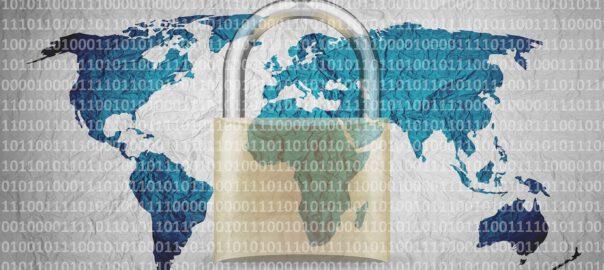 Innovación Desarrollo y Tecnología Ciberseguridad
