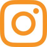 Instagram Deimos