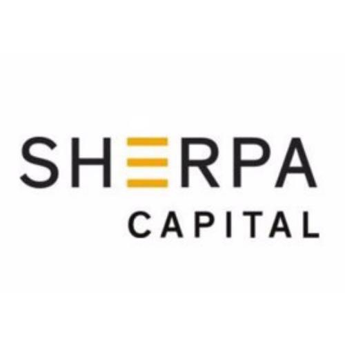 Sherpa Capital