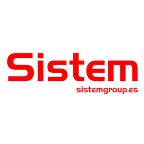 Sistem Group