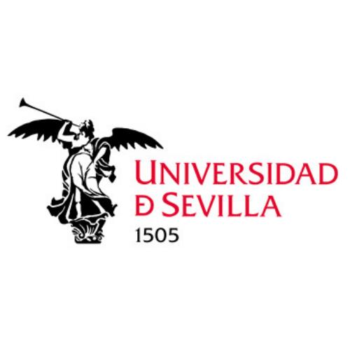 Universidad de Sevilla