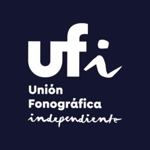UFI Music