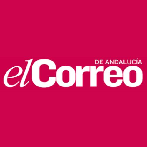 El Correo Andalucía