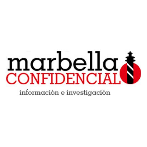 Marbella Confidencial