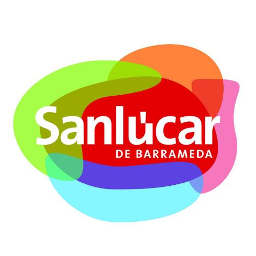 SánLucar de Barrameda