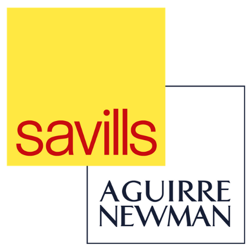 Savills AN