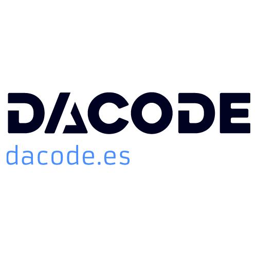 Dacode