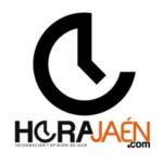 Hora Jaén