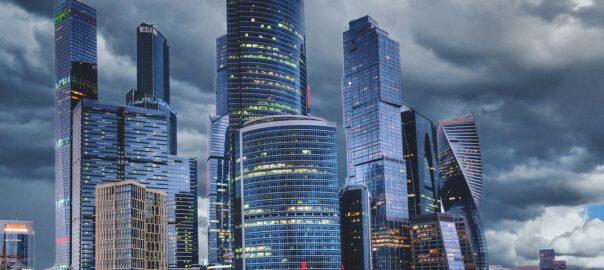 Las nuevas obligaciones sostenibles que todo edificio debe cumplir desde ya