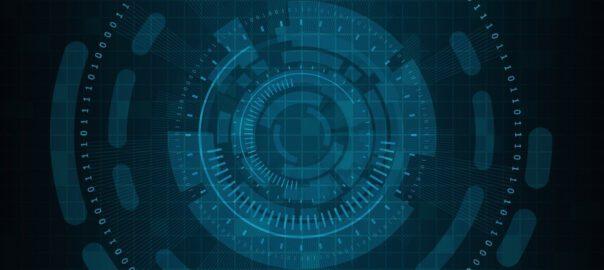 Consejos para implementar una Inteligencia Artificial ética
