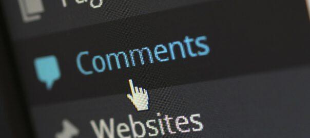 Cómo influye en los consumidores las opiniones publicadas en la red